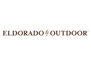 Eldorado Outdoor Iowa Stone Supply